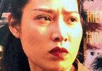 Kiều nữ 9X nhận kết thảm vì tin vào lời hứa 40 triệu đồng