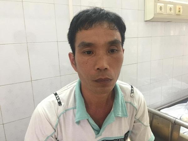 hoàn cảnh khó khăn,Bỏng điện,từ thiện VietNamNet,ủng hộ người nghèo,ủng hộ người nghèo