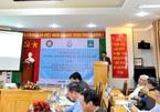 Hội thảo xây dựng cơ chế bảo tồn khu dự trữ Sinh quyển Langbiang