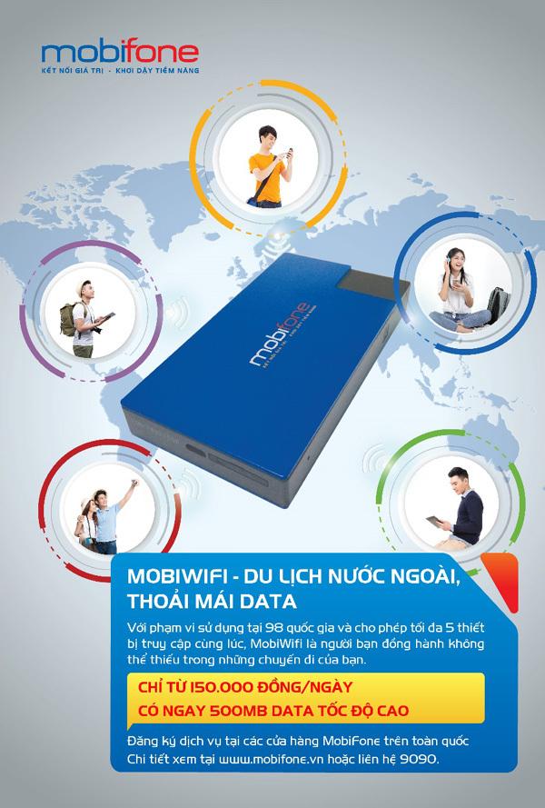 Hội thảo Công nghệ số cho du lịch 'thông minh' thời 4.0
