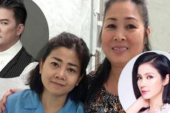 Sao Việt hỗ trợ gần 300 triệu cho Mai Phương chữa ung thư