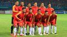 Hạ đẹp U23 Hong Kong, U23 Indonesia đoạt ngôi đầu bảng A