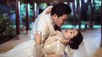 Nhã Phương xác nhận đính hôn và cưới Trường Giang
