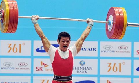 Asiad ngày 20/8: Chờ tin vui từ Kim Tuấn, Quốc Toàn