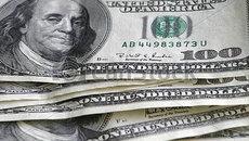 Tỷ giá ngoại tệ ngày 21/8: Nhân dân tệ hồi phục, USD hạ nhiệt