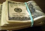 Tỷ giá ngoại tệ ngày 23/8: USD sụt giảm mạnh liên tiếp
