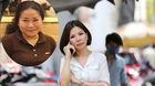 Vụ án bác sĩ Chiêm Quốc Thái: Công an truy tìm bác sĩ Hoa Sen