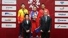 Asiad ngày 20/8: Thạch Kim Tuấn giành HCB, bơi có HC bất ngờ