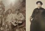 Người mẹ đặc biệt của cố Bộ trưởng Nguyễn Văn Huyên