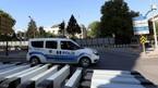 Thế giới 24h: Âm mưu phía sau vụ sứ quán Mỹ bị nã đạn