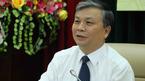 Vụ bổ nhiệm thần tốc PGĐ Sở Ngoại vụ Bình Định: Bộ Nội vụ lên tiếng