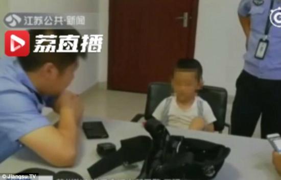 Bố mẹ Trung Quốc,Nuôi dạy con