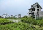 Sắp công khai 47 dự án thuộc diện thu hồi ở Hà Nội