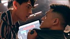 Phim mới của Isaac xoáy sâu nạn đạo nhạc