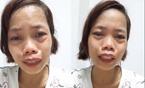 Bị miệt thị 'xấu ma chê quỷ hờn', mẹ đơn thân bán hàng online bật khóc nức nở trên sóng livestream