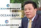 Kê biên tài sản Hà Văn Thắm, bước ngoặt Oceangroup sau đại án