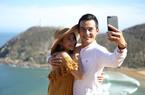 'Ngày ấy mình đã yêu': Khán giả tranh cãi chuyện Nhã Phương sẽ cưới ai