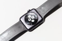 Apple sắp ra mắt 6 mẫu đồng hồ thông minh mới