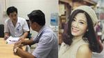 Căn bệnh diễn viên Mai Phương mắc có chữa được không?