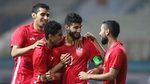Đối thủ của U23 Việt Nam: U23 Bahrain chỉ là đội nghiệp dư