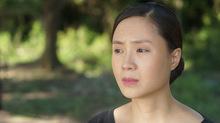 'Cả một đời ân oán' tập 71: Hồng Diễm xót xa nhận lại con gái
