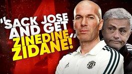 MU chốt kế hoạch với Zidane, Barca có 90% Pogba
