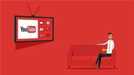 10 mẹo hay khi sử dụng YouTube