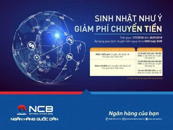 Ngân hàng 'trợ lực' doanh nghiệp Việt hội nhập quốc tế