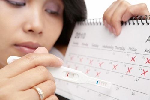Những cách tránh thai sai lầm mà nhiều người vẫn tin dùng