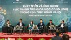 Đầu tiên ở Việt Nam: Tự làm thẻ ATM không cần nhân viên ngân hàng trong 3 phút