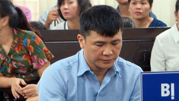 Đinh La Thăng,Hà Văn Thắm,PVN,Oceanbank