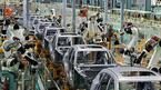 Xưởng ô tô 1.200 robot, không một bóng người đầu tiên ở Việt Nam