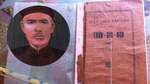 Bí mật di chúc phân chia thừa kế 70 căn nhà của đại gia Bình Thuận