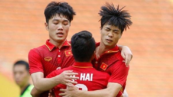 U23 Việt Nam,U23 UAE,U23 Việt Nam vs U23 UAE,HLV Park Hang Seo,Báo Hàn Quốc