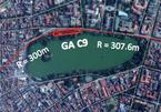 'Ga ngầm cạnh hồ Gươm không vi phạm luật'