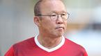 HLV Park Hang Seo: Sao lại hiểu sai chiến thắng U23 Việt Nam?