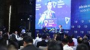 Điểm nghẽn đáng lo ngại trong mắt Phó Thủ tướng Vương Đình Huệ