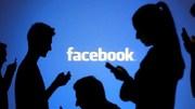 Facebook bắt đầu tiến hành chấm điểm xếp hạng người dùng