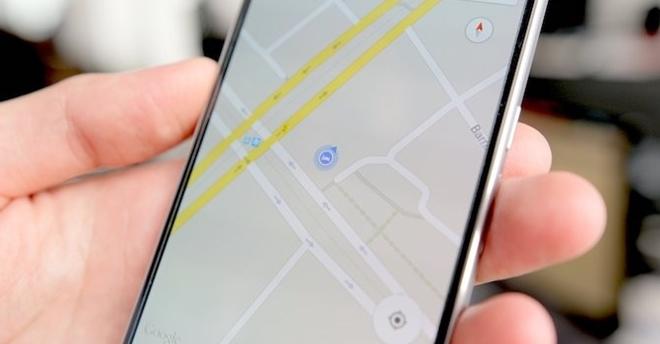 Lén theo dõi người dùng, Google bị kiện ở Mỹ