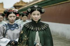 'Diên Hi công lược' tiếp tục rò rỉ tại Việt Nam, nhà sản xuất dọa kiện