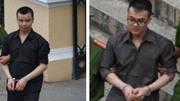12 cấp dưới của đối tượng Đào Minh Quân bị đề nghị án nặng