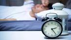 Đọc xong bài này bạn không dám ngủ ít hơn 6 tiếng mỗi ngày