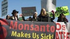 Lật lại lịch sử bê bối Monsanto - hãng sản xuất chất độc da cam vừa thua kiện