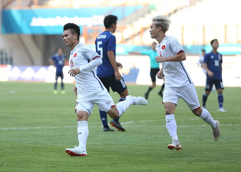 U23 Thái Lan,Thái Lan,U23 Việt Nam,báo Thái Lan