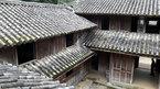Hà Giang thu hồi sổ đỏ cấp sai cho dinh thự 'vua Mèo'