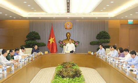 Diễn đàn Kinh tế Thế giới,ASEAN,WEF,Thủ tướng,Nguyễn Xuân Phúc,APEC