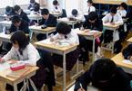 9 điều trường tiểu học Nhật Bản trang bị cho trẻ