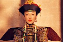 Fan thất vọng vì phim 510 tỷ đồng vừa ra mắt của Châu Tấn