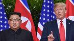 Tuyên bố quan trọng về Triều Tiên của Liên Hợp Quốc