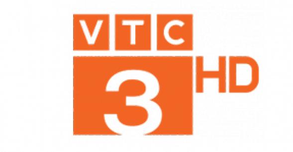 VTCHD3 với chất lượng tốt hơn